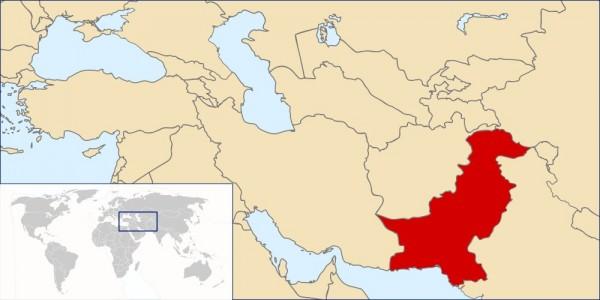 locationpakistan