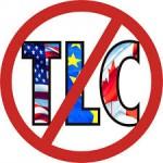 Tratado libre comercio