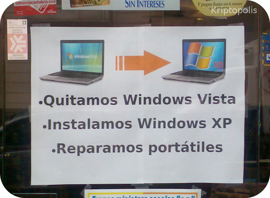 xp-vs-vista
