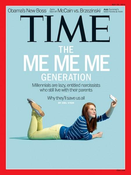 time_me