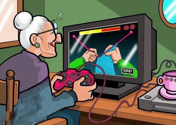Adaptación generacional