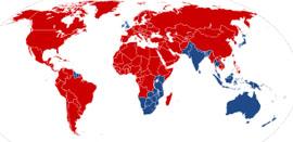 mapa_circulacion
